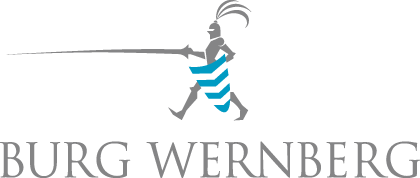 Hotel Burg Wernberg attached image