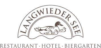Langwieder See attached image