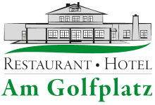 Restaurant Hotel am Golfplatz attached image