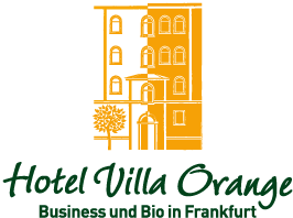 Bio Hotel Villa Orange attached image