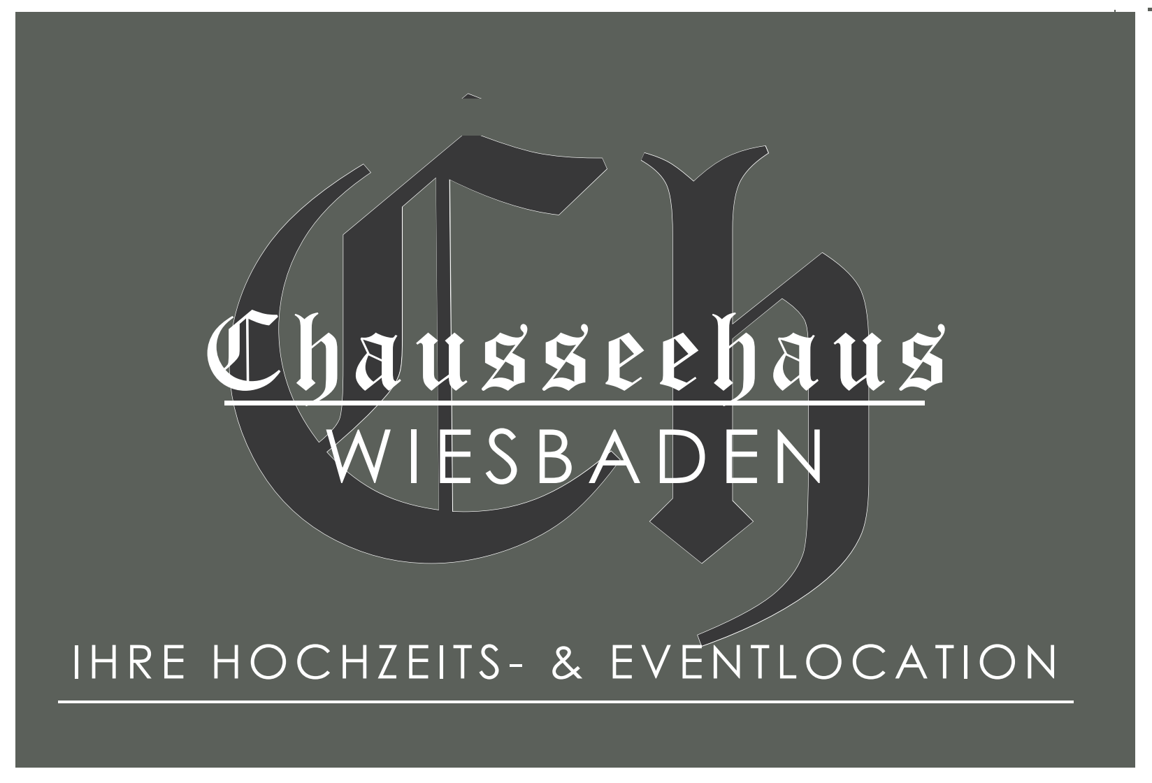 Chausseehaus Wiesbaden attached image