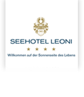 Seehotel Leoni attached image
