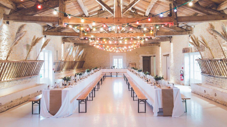 Hochzeit Dekoration Schmuckendes Fur Die Hochzeit